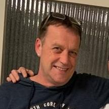Dieter Maucher
