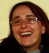 Katja Zeh